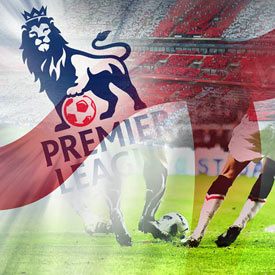 Premier League London